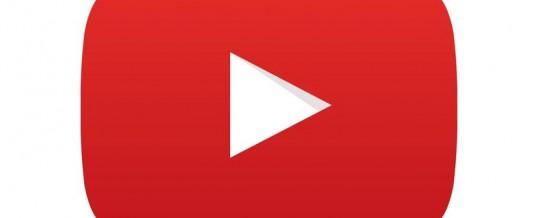 VuurtorenRace: Videos